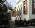 Realizacje Pracownia Architektury Przemysłowej zdj. 11