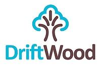 Driftwood s.c.