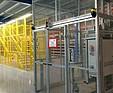 DeJong windy magazynowe SL zdj. 10