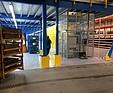 DeJong windy magazynowe SL zdj. 5