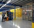 DeJong windy magazynowe SL zdj. 2