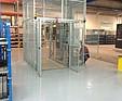 DeJong windy magazynowe SL zdj. 15