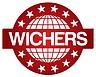 WICHERS Sp. z o.o.