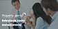 PropertyTalents Rekrutacja kadry menedżerskiej
