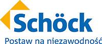 SCHÖCK Sp. z o. o.